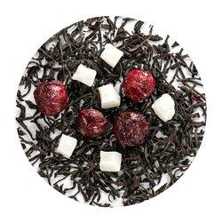 Чай черный Престиж (Цейлон) в чайном магазине BestTea, фото
