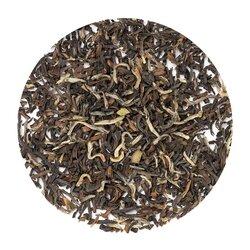 Чай черный Дарджилинг Castleton в чайном магазине BestTea, фото