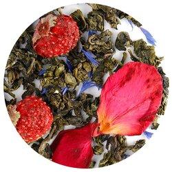 Чай улун Императрица в чайном магазине BestTea, фото