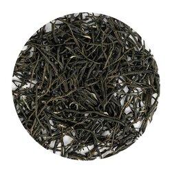 Чай зеленый Гиокуро, 250 г в чайном магазине BestTea, фото
