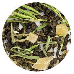Чай улун Тархун в чайном магазине BestTea, фото