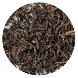 Чай пуэр БаДу Гун Тин, Шу, упак. 50 г в чайном магазине BestTea, фото