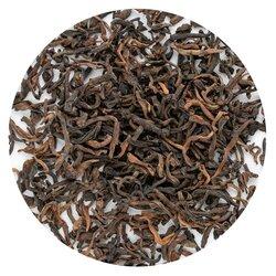 Чай пуэр БаДу Жунь Хуа Гун Тин, Шу, упак. 50 г в чайном магазине BestTea, фото