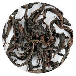Чай улун БаДу Чай Фо Шоу, упак. 50 г в чайном магазине BestTea, фото