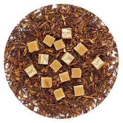 Чай Ройбуш Ванильная карамель в чайном магазине BestTea, фото