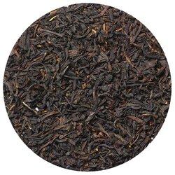 Чай красный Ли Чжи Хун Ча (с Ли чжи) в чайном магазине BestTea, фото