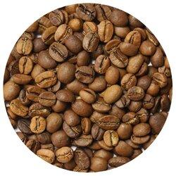 Кофе в зернах Империя Чая Эспрессо-смесь, Вес упаковки: 1000 в чайном магазине BestTea, фото