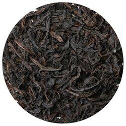 Чай улун Да Хун Пао (Большой красный халат) кат. А в чайном магазине BestTea, фото