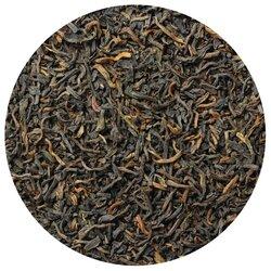 Чай пуэр Гун Тин, Шу кат. A в чайном магазине BestTea, фото