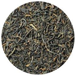 Чай пуэр Гун Тин, Шу кат. B в чайном магазине BestTea, фото