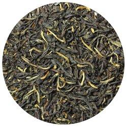 Чай красный Дянь Хун в чайном магазине BestTea, фото