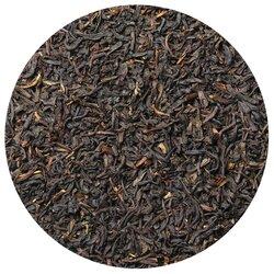 Чай красный Най Сян Хун Ча (Молочный) в чайном магазине BestTea, фото