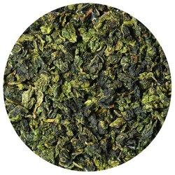 Чай улун Те Гуань Инь Ван кат. В в чайном магазине BestTea, фото