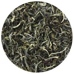 Чай зеленый Бай Мао Хоу (Беловолосая обезьяна) в чайном магазине BestTea, фото