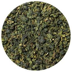 Чай улун Сы Цзи Чунь (Весна 4х сезонов) в чайном магазине BestTea, фото