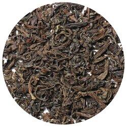 Чай черный Ассам OPA в чайном магазине BestTea, фото