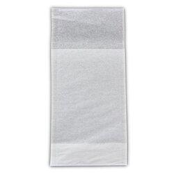 Фильтр пакет для чая 100 шт (бумажные) 13,5*8,5 см в чайном магазине BestTea, фото