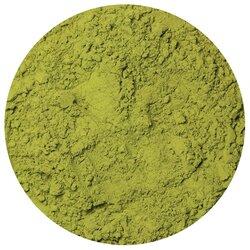 Чай зеленый Матча №1, молотый , упак. 100 г в чайном магазине BestTea, фото