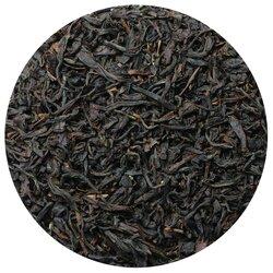 Чай красный Чжэн Шан Сяо Чжун (Лапсанг Сушонг, кат. B) в чайном магазине BestTea, фото