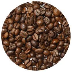 Кофе в зернах Империя Чая Эспрессо-смесь итальянская обжарка, Вес упаковки: 1000 в чайном магазине BestTea, фото