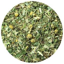 Травяной чай - Фиточай Для Сауны в чайном магазине BestTea, фото
