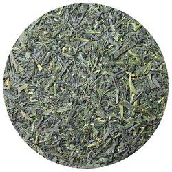 Чай зеленый Сенча, 250 г в чайном магазине BestTea, фото