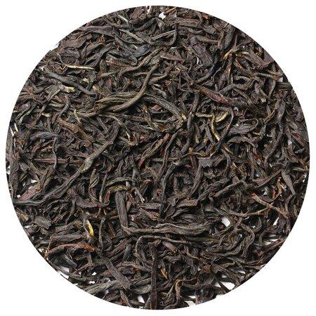 Чай черный Ассам ОР в чайном магазине BestTea, фото