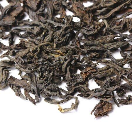 Чай черный Ассам OPA в чайном магазине BestTea, фото , изображение 3