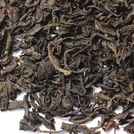 Чай черный Ассам OPA в чайном магазине BestTea, фото , изображение 4