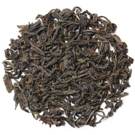 Чай черный Ассам OPA в чайном магазине BestTea, фото , изображение 5