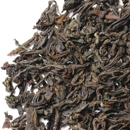 Чай черный Ассам OPA в чайном магазине BestTea, фото , изображение 6