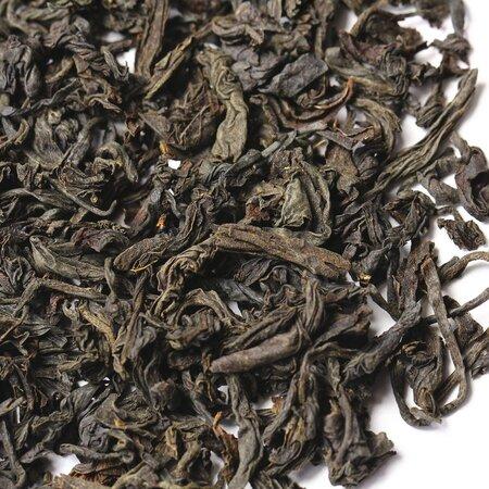Чай черный Ассам OPA в чайном магазине BestTea, фото , изображение 8