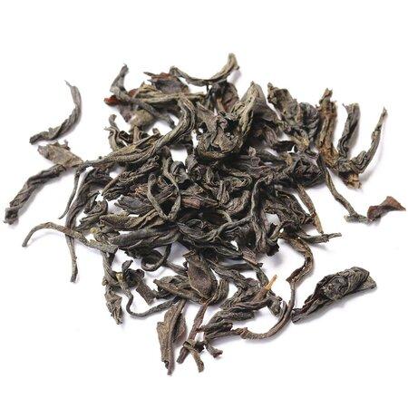 Чай черный Ассам OPA в чайном магазине BestTea, фото , изображение 9
