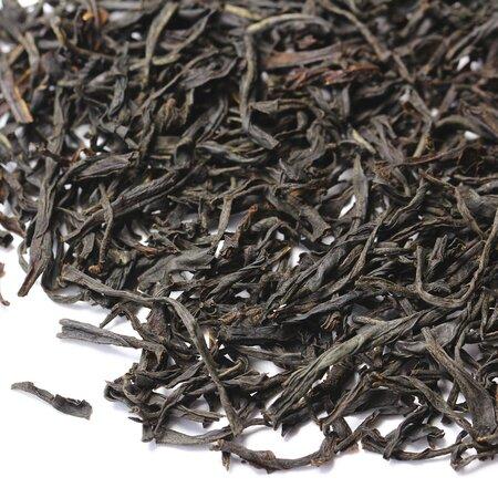 Чай черный Ассам ОР в чайном магазине BestTea, фото , изображение 2