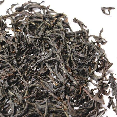 Чай черный Ассам ОР в чайном магазине BestTea, фото , изображение 3