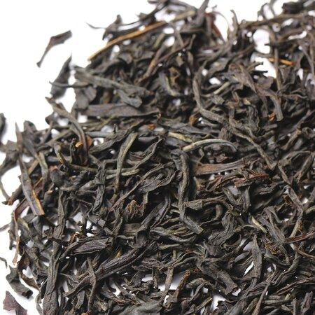 Чай черный Ассам ОР в чайном магазине BestTea, фото , изображение 4