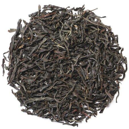 Чай черный Ассам ОР в чайном магазине BestTea, фото , изображение 5