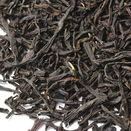 Чай черный Ассам ОР в чайном магазине BestTea, фото , изображение 6