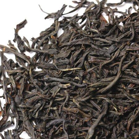 Чай черный Ассам ОР в чайном магазине BestTea, фото , изображение 7