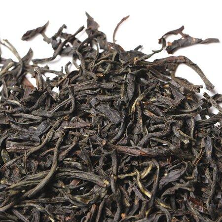 Чай черный Ассам ОР в чайном магазине BestTea, фото , изображение 8