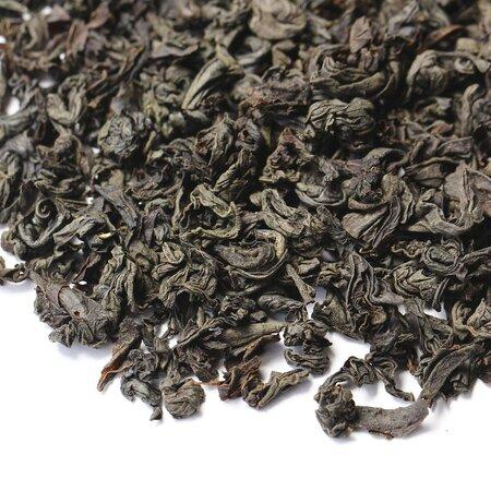Чай черный Цейлон Жемчужина Цейлона PEKOE в чайном магазине BestTea, фото , изображение 2