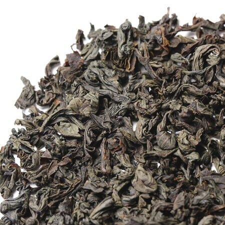 Чай черный Цейлон Жемчужина Цейлона PEKOE в чайном магазине BestTea, фото , изображение 3