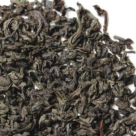 Чай черный Цейлон Жемчужина Цейлона PEKOE в чайном магазине BestTea, фото , изображение 4