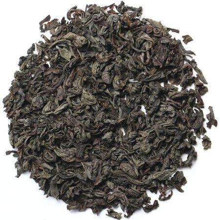 Чай черный Цейлон Жемчужина Цейлона PEKOE в чайном магазине BestTea, фото , изображение 5