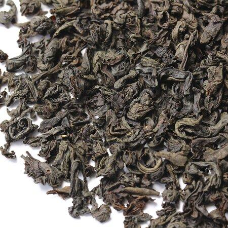 Чай черный Цейлон Жемчужина Цейлона PEKOE в чайном магазине BestTea, фото , изображение 6
