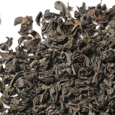 Чай черный Цейлон Жемчужина Цейлона PEKOE в чайном магазине BestTea, фото , изображение 7