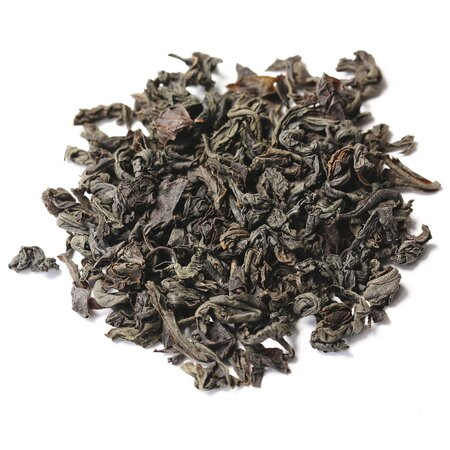 Чай черный Цейлон Жемчужина Цейлона PEKOE в чайном магазине BestTea, фото , изображение 9