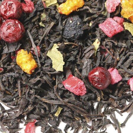 Чай черный Богатырский в чайном магазине BestTea, фото , изображение 11