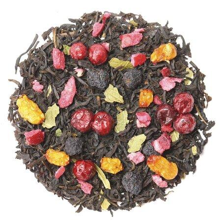 Чай черный Богатырский в чайном магазине BestTea, фото , изображение 7