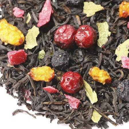 Чай черный Богатырский в чайном магазине BestTea, фото , изображение 5